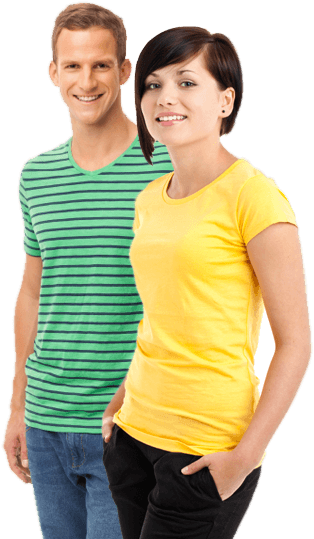 People with Video